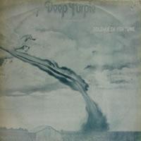 Stormbringer Korea LP