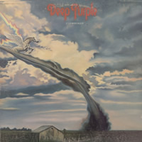 Stormbringer USA LP